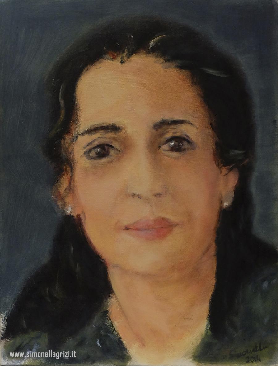 """""""Arundhati Roy"""""""